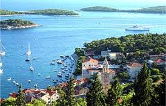 Visit Croatia to have memorable touring experience of your life